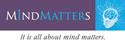 Mind Matters Counselling